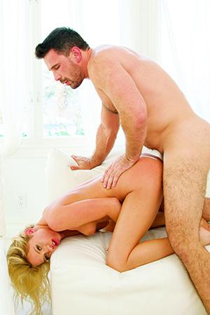 Khloe Kapri Naughty Teen Awaits For Manuels Big Fat Cock
